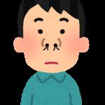 鼻毛をワックスで脱毛する快感がヤバいw 処理の方法も簡単!頻度は月1でOK!男性の方におすすめ!