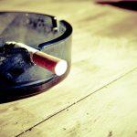 2017年10月タバコ値上げ銘柄一覧まとめ!マルボロ、ラーク、パーラメントが…悲報【フィリップモリス】