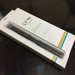 【C-tec】ビタミンCが摂取出来る電子タバコ!疲労回復におすすめなミストサプリ(吸うサプリ)はこちら!