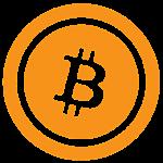 アプリを使ったビットコインの買い方!コインチェックに登録すればスマホから簡単に購入出来る!