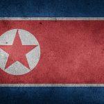 北朝鮮が6回目の核実験に成功!場所は?放射能による日本への影響は?(2017年9月3日)
