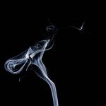 加熱式タバコも紙巻タバコも増税!?たばこの値上げはある?詳しく調べてみた!(2018年度)