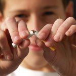【加熱式タバコ】18年から5年かけ段階的に増税!?プルームテックの増税幅が…マジかよ