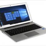 ギアベスト(Gearbest)技適を取ったCHUWIのノートPC、タブレットを通販するならココ!