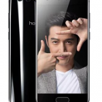 【Gearbest】Huawei Honor 9ほか中華スマホ割引クーポンまとめ!(2018年1月22日更新分)